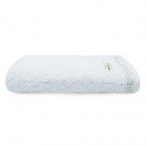 ornato banhao branca