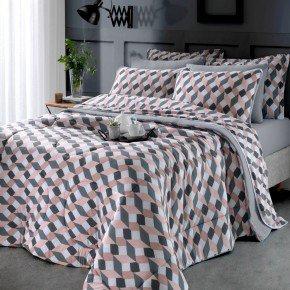 jogo de cama filadelfia