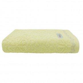 ornato banhao manteiga 2
